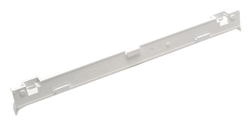 Circle Track Pan - Whirlpool 2223320 Track for Refrigerator