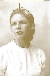 Virginia Lee Burton