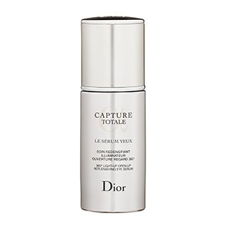 new style a6f25 af6c5 Amazon | ディオール(Dior) カプチュール トータル アイ ...