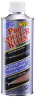 OTC 7000A-1 'Pro Inject-R Kleen' Fuel Injector Cleaner - 16 oz. (Kit Fuel Injection Cleaner)