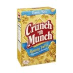 crunch-family-size-buttery-toffee-popcorn-with-peanuts-10-oz-pack-of-24