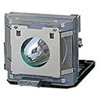 SHARP XG-MB70X Replacement Projector Lamp AN-MB70LP