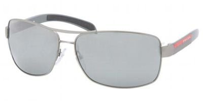 prada-sport-ps54is-sunglasses-7cq-7w1-gunmetal-shiny-silver-mirror-lens-65mm