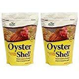 Manna Pro Oyster Shell, 5-Pounds (2 -