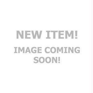 - Quantum Cleaning Cartridge Bar Code Labels, LTO Ultrium Universal, Series CLN000-CLN039,