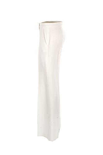 Donna 46 2018 Estate Lapis Bianco Primavera Pennyblack Pantalone 0wxRHEq05
