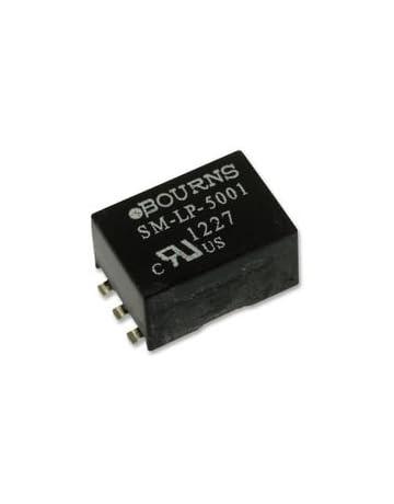 1/x 9/V//1/X 0.333/Amp Info Games 138801/Print Transformer 3va