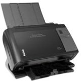 Picture Saver Scanning System Ps80 Fb Clr 600dpi - Best Reviews Guide