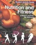 Nutrition and Fitness 9781566375115