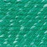 Sirdar/Hayfield Bonus Aran with Wool 400g - New Colours for the 2015/16 Season (706 Grassy Green) by Sirdar/Hayfield