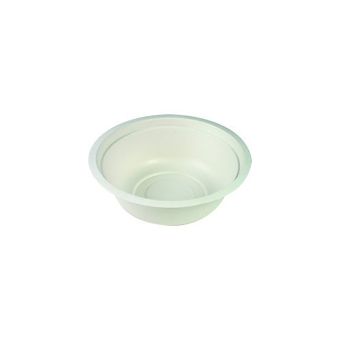 Kleanbowl Dog Bowl Refill 50 Count