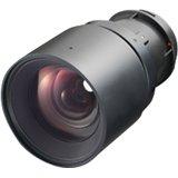 SANYO LNS-W20 Lens