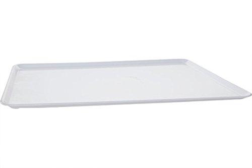 Araven Bandeja Aliment 50x36x1 N/º5 Blanco