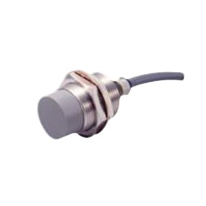 Omron B7APM1 Moving Inductive Power Coupler, For Use With Proximity Sensors by Omron