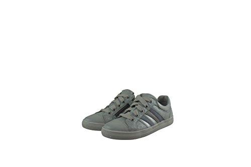 Braqeez mint sneaker