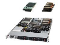 Supermicro SuperServer SYS-1026GT-TF-FM205