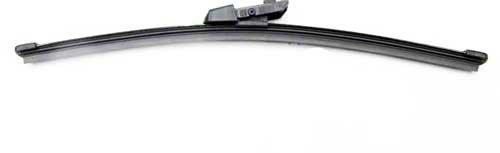 2010-2013 VW Volkswagen Golf GTI Rabbit R32 Rear Wiper Blade GENUINE OEM NEW