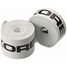Rim Tape kor 26in x20mm Pair