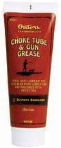 Outers Choke Tube Lube and Gun Grease (Best Choke For Turkey Shoot)