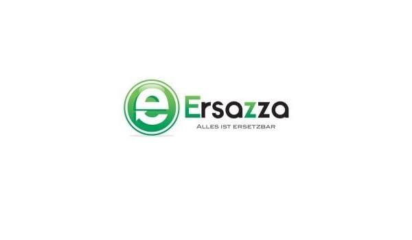 ZTE SPro Beamer - Proyector DLP (HD, 1024 x 768 Pixeles): Amazon ...