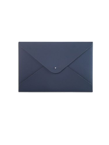 paperthinks-navy-recycled-leather-file-folder-9-x-13-inches-pt95949