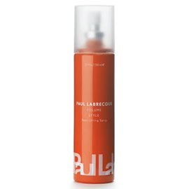 - Paul Labrecque Volume Style Root lifting Spray (5.8 oz)