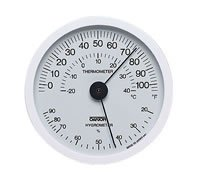 OAKTON-Thermohygrometer-Wall-Mount-Low-Cost-Product-ID-WD-35700-10