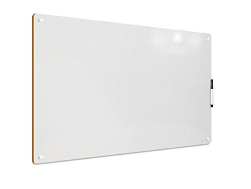 dry-erase-board-24-x-36-manufactured-from-wood-1-8-3175mm-thick-best-dry-erase-board-for-home-and-of