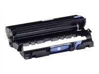 Brother Dr700 Drum Cartridge - Brother DR700 - T - DR700 - <b>Please note this item is not returable</b>