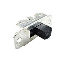 JaguarÂ/CycloneON/OFF Selector Switch (Pack of 2 from Fender
