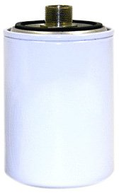 WIX Filters - 57201 Heavy Duty Spin-On Lube Filter, Pack of 1