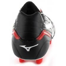 Mizuno Objectivo MD UK 10, Euro 44,5