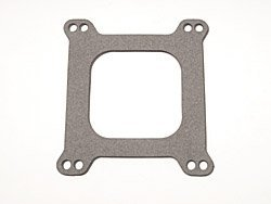 Edelbrock 3899 CARBURETOR BASE GASKET