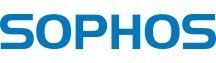 Sophos AP 55C Ceiling Indoor 802.11ac Access Point, 1-Year Warranty - Includes Power Supply by Sophos (Image #1)