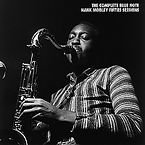 The Complete Blue Note Hank Mobley Fifties Sessions [Mosaic 181] 6 CD Box