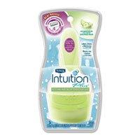 schick-intuition-moisture-razors-cucumber-melon-1-ea