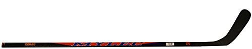 Mylec Z2820 Stick with
