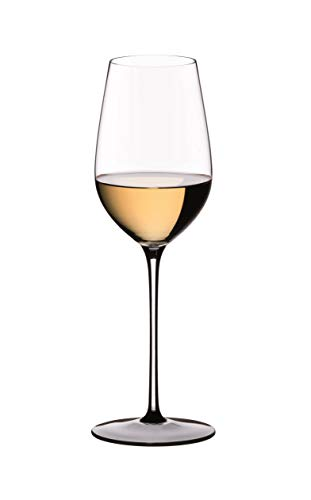 - Riedel Sommeliers Black Tie Riesling Grand Cru Glass