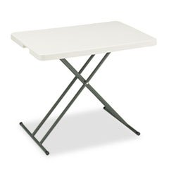 Folding table 30w