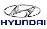 Genuine Hyundai 00232-19048 Moly Grease by HYUNDAI