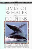 Lives of Whales and Dolphins 9780805019506