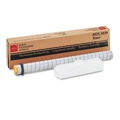 8830 Xerox - Xerox® 6R90268 Toner, 5900 Page-Yield, Black