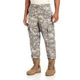 (Military Outdoor Clothing Previously Issued ACU Trouser)