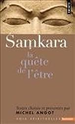 Samkara : La quête de l'être