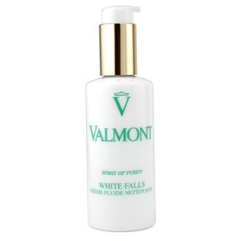 Valmont Skin Care - 7