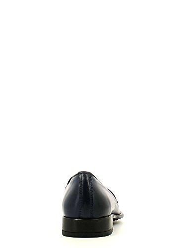 Soldinin Mocassins S67 19763 Sininen T Mies rTRrAfx