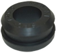 Mota Performance A70185 Rubber Valve Cover Breather Grommet with 3/4' ID and 1-1/4' OD
