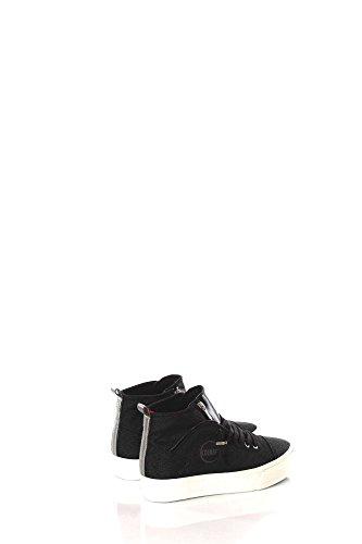 Colmar Sneakers Donna COLMAR H 102 AW16 nuova collezione autunno inverno 2016 2017