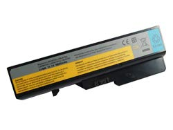 Replacement For LENOVO B575 Battery Accessory