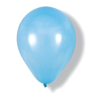 Baby Blue 12